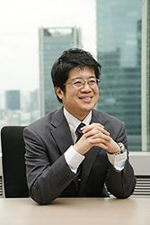 弁護士 平山 諒
